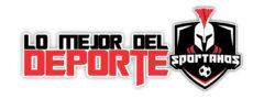 Sportanos DXT